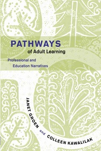 2014_Pathways-of-Adult-Learning_CVR