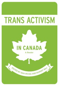 2014_Trans-Activism-in-Canada_CVR