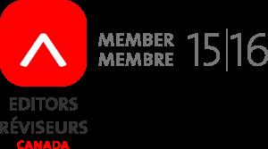 Editors_member_Bil_EN_rgb-300x167