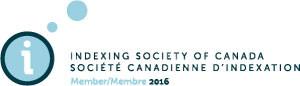 ISC-Logo-2016-Member-300px