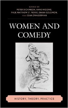 Women-and-Comedy-cover